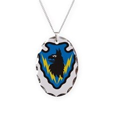 SSI---71st-BSB Necklace