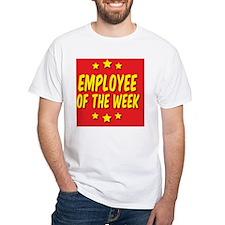 employee-of-the-week-button-001 Shirt