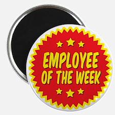employee-of-the-week-001 Magnet