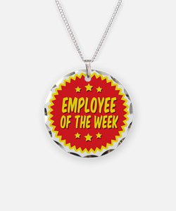 employee-of-the-week-001 Necklace