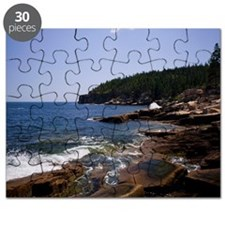 01january Puzzle