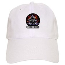 VTX Baseball Cap