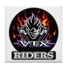 VTX Tile Coaster