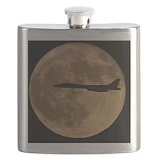 (15s) B-1B Moon Flight Flask