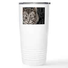 cheshirecat-2 Travel Mug