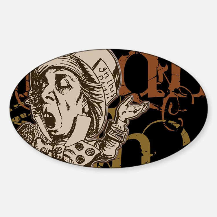 madhatter-bronze-2 Decal