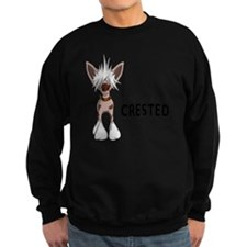 cartoon Sweatshirt
