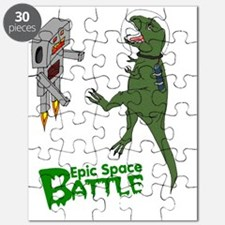 EpicSpaceBattle OnDarkBackground2 Puzzle