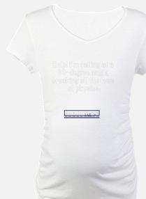 60degree Shirt