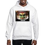 my kerala Hooded Sweatshirt