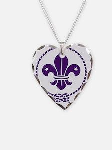 scout_emblem.gif Necklace