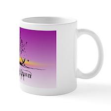 must have breaking dawn #9 wall peel wi Mug