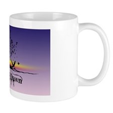 must have breaking dawn #9 by twibaby w Mug
