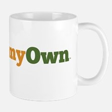 igrowmyown_10x10_logoonly Mug