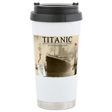00 Cover Travel Mug