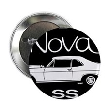 "chevrolet-nova-01b 2.25"" Button"