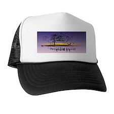 must have breaking dawn #9 by twibaby  Trucker Hat