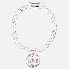 Bad Flare Day Bracelet