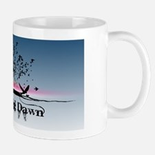 must have breaking dawn #9 large poster Mug