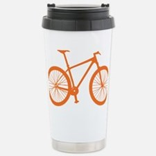 BOMB_orange Travel Mug
