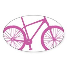 BOMB_pink Decal