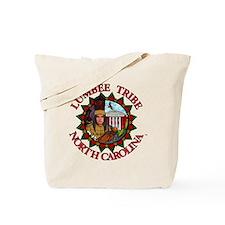 LumbeeSealdonecafe Tote Bag