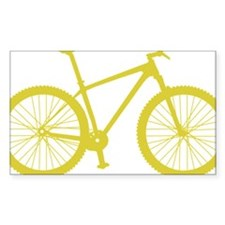 BOMB_yellow Decal