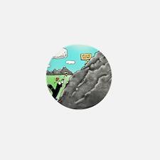 Pi_71 Summit (20x16 Color) Mini Button