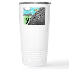 Pi_71 Summit (6.5x4.5 Color) Travel Mug