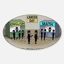 Pi_75 Career Day (5.75x4.5 Color) Decal
