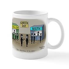 Pi_75 Career Day (11.5x9 Color) Mug