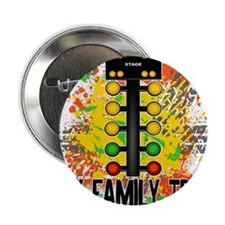 """my family tree 2.25"""" Button"""