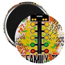my family tree Magnet
