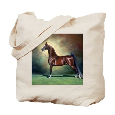Ideal Proportions Tote Bag