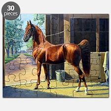 My My Puzzle