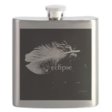 1212 eclipse feather copy Flask