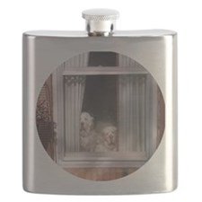 sophiengunnebr Flask