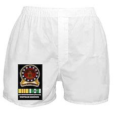 cva62vnm Boxer Shorts