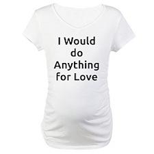 anything_4_luv Shirt