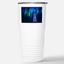 xmas 8 Travel Mug