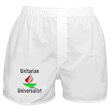CHALICE LIGHT Boxer Shorts