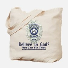Funny Christopher hitchens Tote Bag