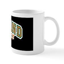 IE Hky CltchPrs552_H_F Mug