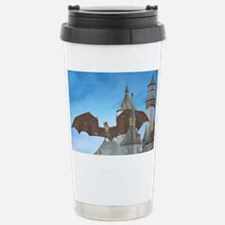 dragon_coin_purse_front Stainless Steel Travel Mug