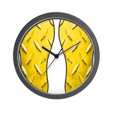 cpflops012 Wall Clock