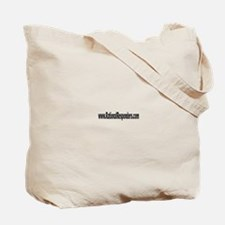 Cool Christopher hitchens Tote Bag