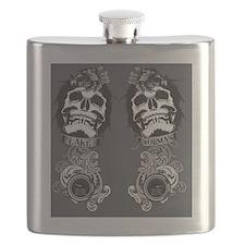 flipflops_lkn_gray Flask