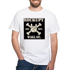 roccupy-TIL Shirt
