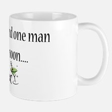 man-to-the-moon-front-view Mug