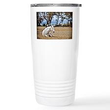 01jan-dk-11.5x9_-White-Horse Travel Mug